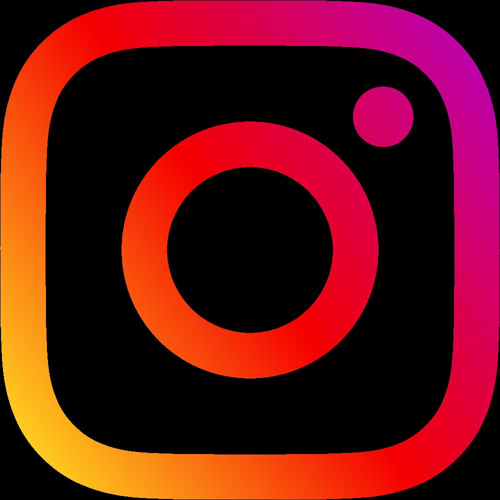 バリュー通販 Instagram