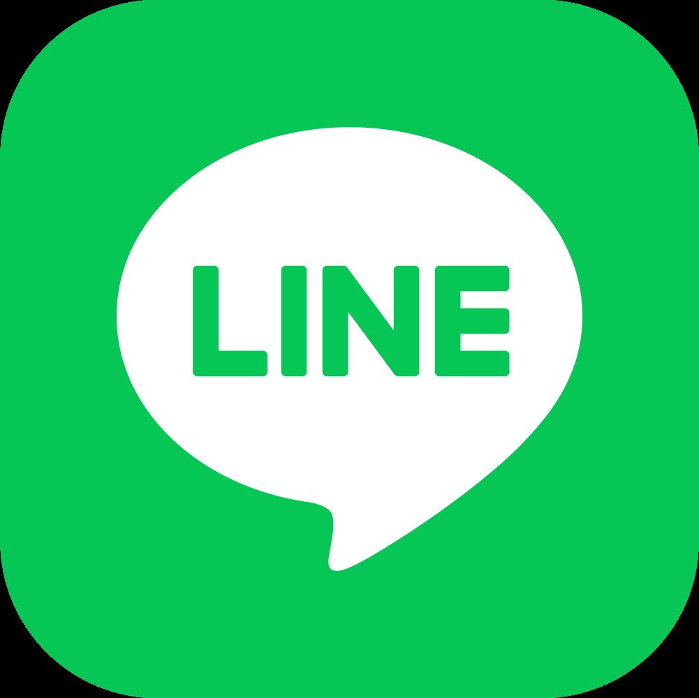 バリュー通販 LINE公式